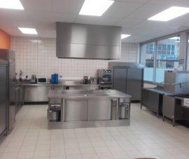 cuisines-gevaert-mariette-delahaut-1