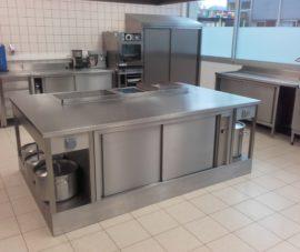 cuisines-gevaert-mariette-delahaut-2