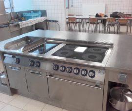 cuisines-gevaert-mariette-delahaut-3